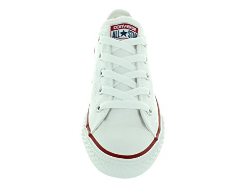 Sneakers Chuck White Classic Converse Ox Taylor q4Czx7IwZ7