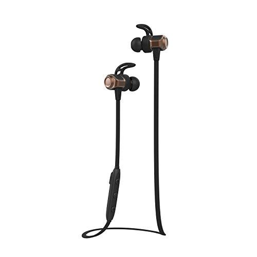 Bluetooth ENOD SoundHunter Headphones Sweatproof product image