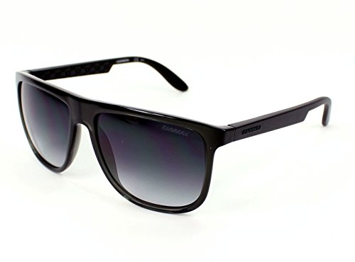 6d3ccee67b Carrera 5003 DDL Matte Grey Carrera 5003 Wayfarer Sunglasses Lens Category  3 - Buy Online in Oman.