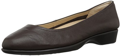 Hush Brown Paradise Tabee Dark Shoes Women's Puppies rqYr8