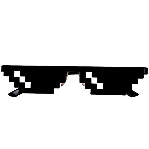 Gafas Unisex TI 1 Gafas de de Traje Patrón Ncient Polarizadas Sol de Hombres Vida de para de de Vidrios de Sol Mosaico con Gafas Gamberro Sol xSCw1qA