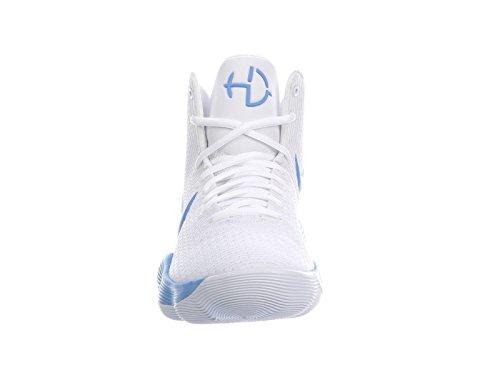 White Shoes Nylon Running Hyperdunk Men's 2017 React Nike Coast SR4U0qYF