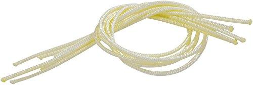 Nylon Snare Cord - 4