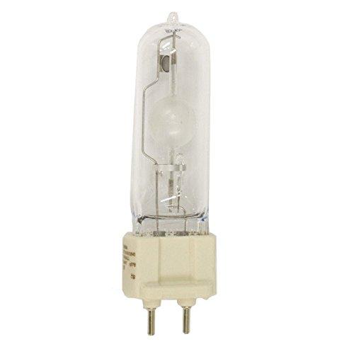 Osram Metal Halide (Osram Sylvania 150w MetalArc PowerBall Ceramic Metal Halide Tubular Light Bulb)