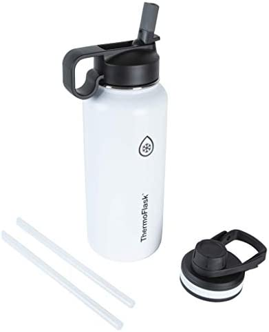 Thermoflask 50071 Double Stainless Insulated product image