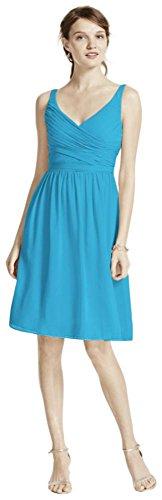 short-chiffon-v-neck-bridesmaid-dress-with-ruching-style-f15603-malibu-0
