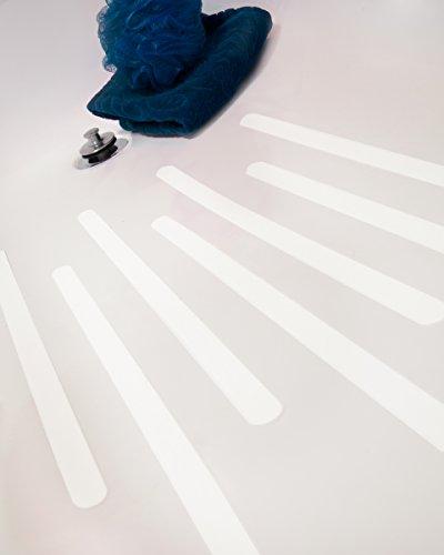 tushies-toes-anti-slip-shower-treads-14-1-2-inch-white-set-of-8