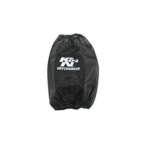 K&N RF-1041DL Blue Drycharger Filter Wrap - For Your K&N RF-1041 Filter ()
