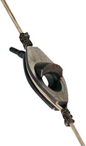 Radical Archery Designs RAD Maxim 38 w/Micro Tube 3/16 ()