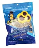 In Shell Sunflower Seeds with Salt -12Lbs