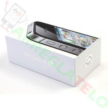 Apple-iPhone-4S-Unlocked-Cellphone-16GB-White