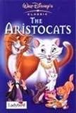 The Aristocats (Disney Classics)