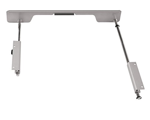 Table Saw Extension - 9