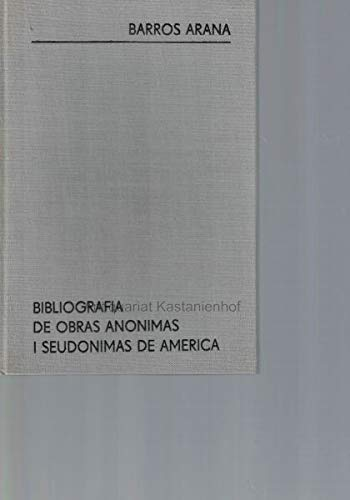 La Banca española en la Restauración. Tomo I: Política y finanzas. La Banca española en la Restauración II. Datos para una historia económica: Amazon.es: ANES ÁLVAREZ, RAFAEL / MATEL DEL PERAL, DIEGO /