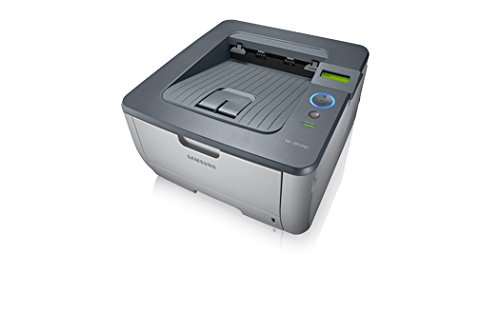 Related For Samsung Printer ML-2855 Drivers (Windows/Mac OS Linux)