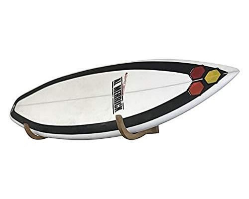 COR Surf Surfboard Wall