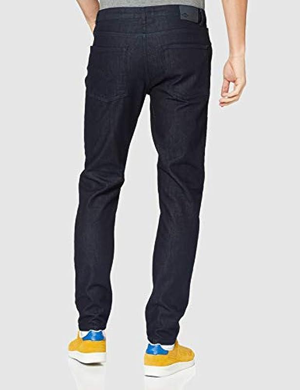 Lee Cooper jeansy męskie Leecooper: Odzież