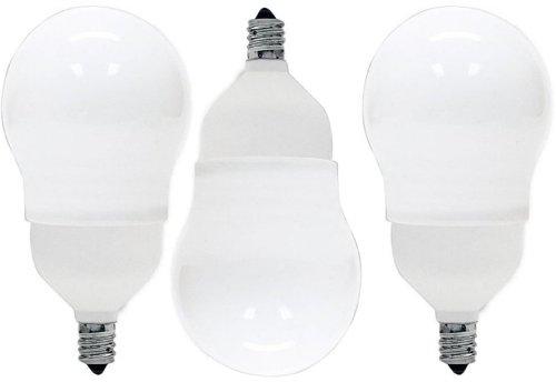 GE Lighting 78938 replacement Candelabra
