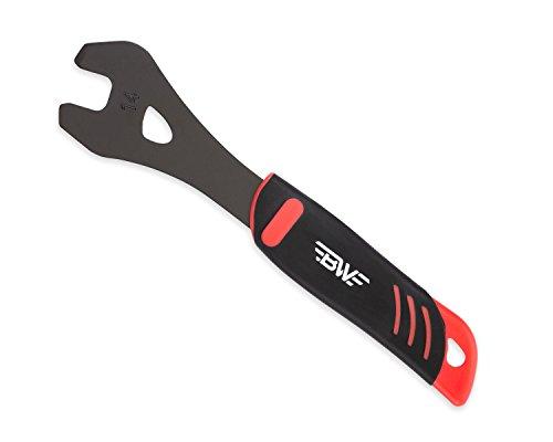 BW USA 14mm Cone Wrench Tool