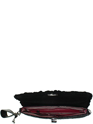 Pochette Clutch lol42049 black 26 Ref Adore 3 14 Lollipops Pqwa4a