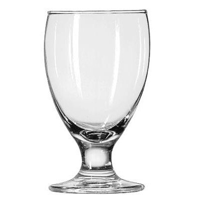 10.5 (Set of 24) by Libbey
