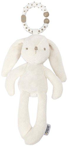 Papa Bunny - 4