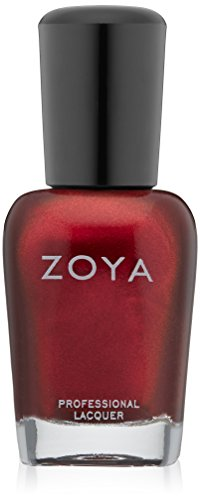 ZOYA Nail Polish, Isla, 0.5 Fluid Ounce