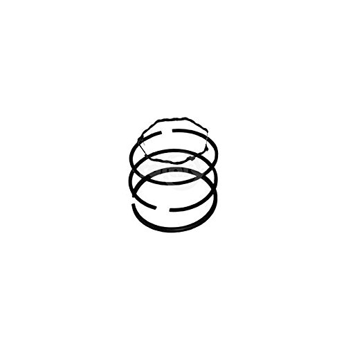 Piston Ring Set (Std) Replaces Tecumseh ST500355, 33315, 34854