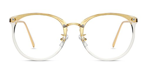 Eyeglasses Frames Women