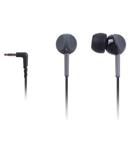Renewed  Sennheiser CX 213 Wired in Ear Headphone  White