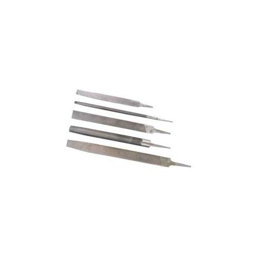 3M 7 in 36 Pack of 25 Standard Abrasives 33407 Quick Change TS A//O Resin Fiber Disc 531203