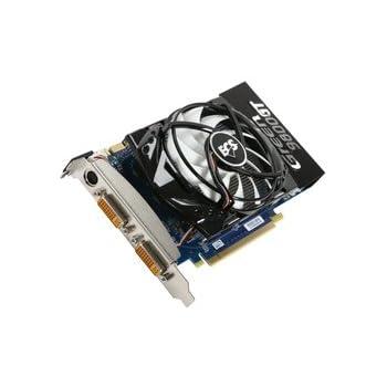 ECS NR9800GTE-1GMU-F NVIDIA Graphics Windows 8 X64 Treiber