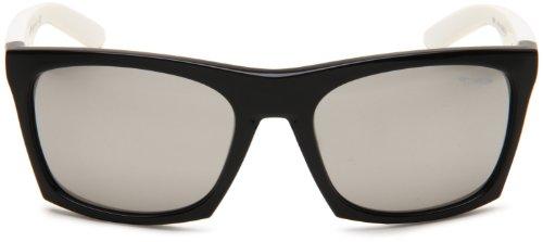 Arnette Men s AN4169 Dibs Sunglasses