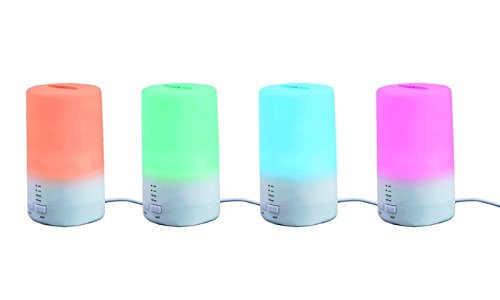 monogram-inc-3-in-1-ultrasonic-aroma-humidifier-and-therapeutic-scent-diffuser-comes-with-2-free-sce