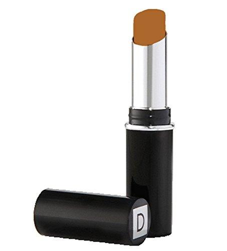 dermablend-professional-quick-fix-concealer-45-grams-brown
