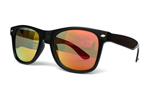 cl cl Gafas Gafas cl de Gafas sol de Gafas sol sol de de ZqTHxg