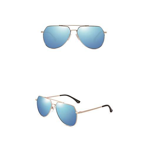 Anti de Conduite LYLLB glasse de Soleil Lunettes Soleil de polarisation sun Hommes C de Miroir pour Oeil Lunettes Chat TrqOvTBw