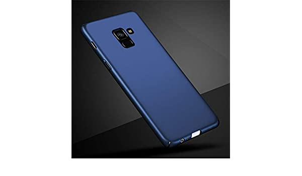 Amazon.com: KCHHA Phone case for Samsung Galaxy A3 A5 J3 J2 ...