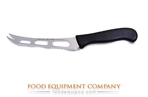 F Dick 8105215B Soft Cheese Knife 6