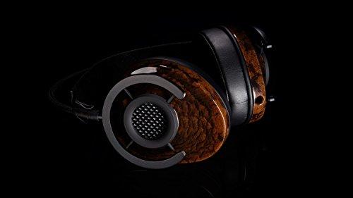 Bluetooth Headset, Cshidworld Wireless Earpiece V4.1...