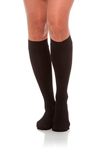 cfae80ed9b4 Jomi Compression Knee High Stockings Collection