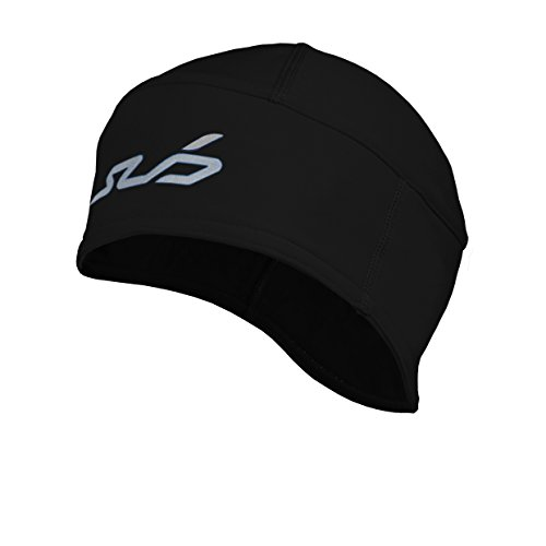 Sub Sports Beanie Hat Thermal Brushed Inner Winter Warm Headwear Running Cycling