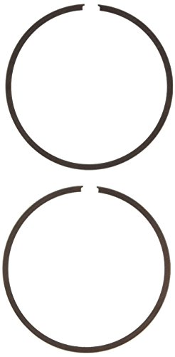 (Wiseco 2579CD Piston Ring Set)