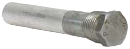 Best Anode Rods Products By Rheem Camco Suburban