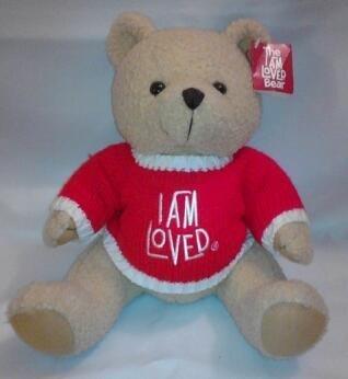 i-am-loved-bear-12-inch-plush-by-helzberg-diamonds