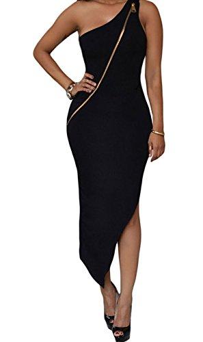 Buy belted lace dress poppy - 6