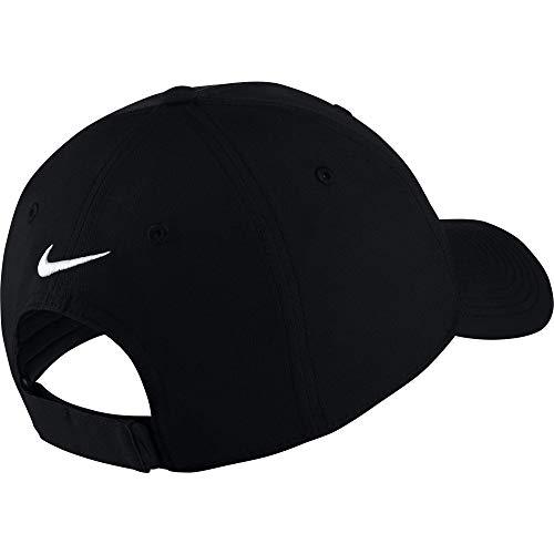 5d1b406bcb065 Nike Unisex Legacy Golf Cap