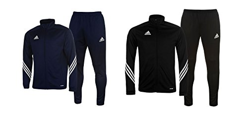 Adidas Soccer Training Suit - 2