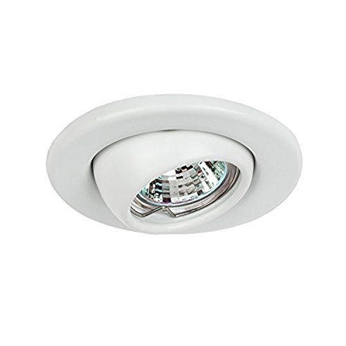 Led Recessed Lighting Shallow Depth in US - 5