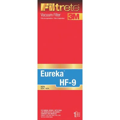 eureka hf9 - 9